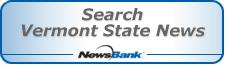 Newsbank Vermont News logo