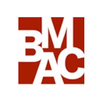 BMAC logo
