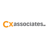 Cx Associates logo