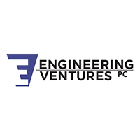 Engineering Ventures logo