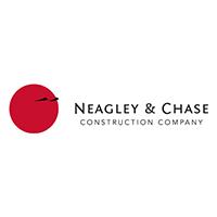 Neagley & Chase logo