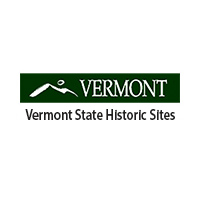 Vermont State Historic Sites logo