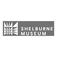 Shelburne Museum logo