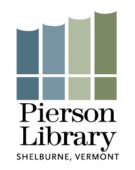 Pierson-Library-Logo-2019