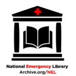 emergencylibrary